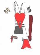 http://www.kingdomheartsfanon.wikia