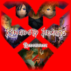 KingdomHeartsReconnect