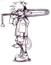 180px-Lion-Sora-Chainsaw