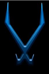 EtherealSymbol