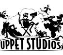Muppet Studios