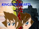 Kingdom Hearts: Other Side of Light