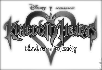 Shadows of Eternity Logo