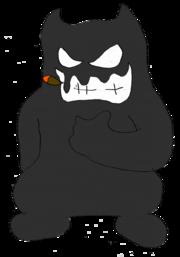 PhantomBlot