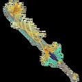Ultima Weapon KH-SoE.png