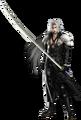Sephiroth KHANG.png