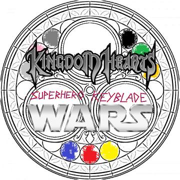 SKW Logo 1.0 0