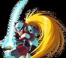 Zero (SKW)