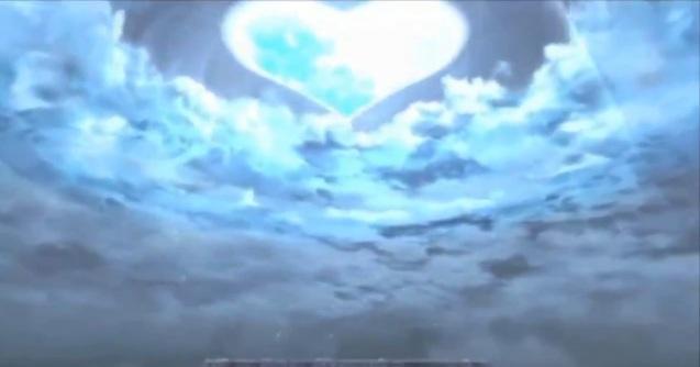 Heart of All Hearts