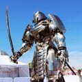 Silver Samurai.jpg