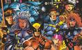 X-Men.png