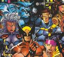 X-Men (SKW)