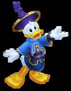 250px-Donald Duck KHREC