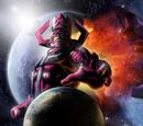 Galactus (SKW)