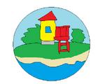 Ohana island(khmis)