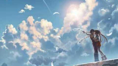 Top 100 RPG Battle Theme 1 LoHVI Sora no Kiseki the 2nd