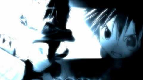 DJ Saiko(KazuhirO) - Kingdom Hearts II - Hero'S Awakening (Sora's Theme Remix)