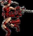 Elektra.png