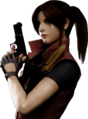 Claire Redfield.png