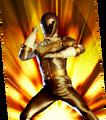 Go Metal ~ Titanium Ranger.png
