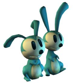258px-Bunny Children