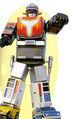 Turbo Robo.jpg