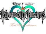 Kingdom Hearts: Foul Remembrance
