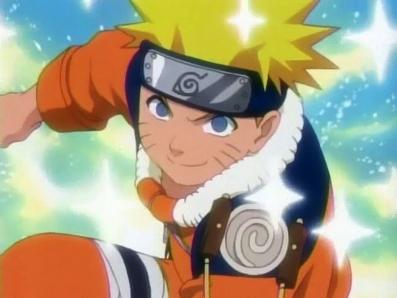 Naruto-uzumaki-1