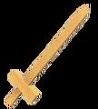 Wooden Sword.png
