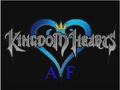 KH Logo 1.png