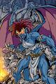 Demona3.jpg