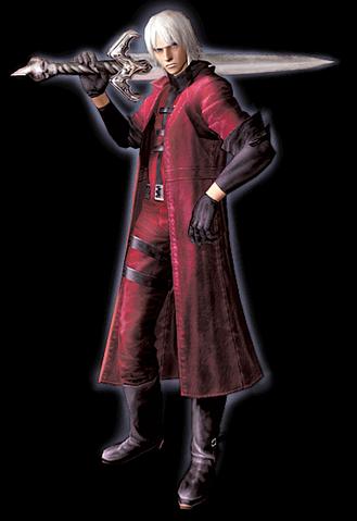 Dante-0