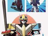 Jet Icarus