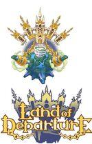 Lader