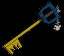 Kingdom Key V