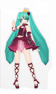 Miku wim copy