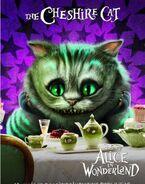 284px-Cheshire Cat2