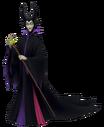 MaleficentMF
