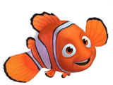 Nemo (KH:DDD)