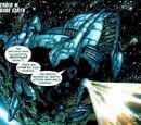 Asteroid M/Destiny's Reach