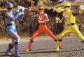 Ninpuu Sentai Hurricaneger.jpg