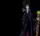 Maleficent (KH: ITHOTCR)
