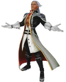 Ansem DEcoded.png