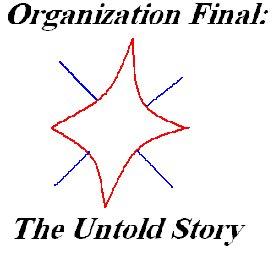 OrganizationFinalTheUntoldStoryLogo