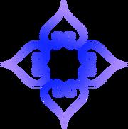 Forsaken Emblem