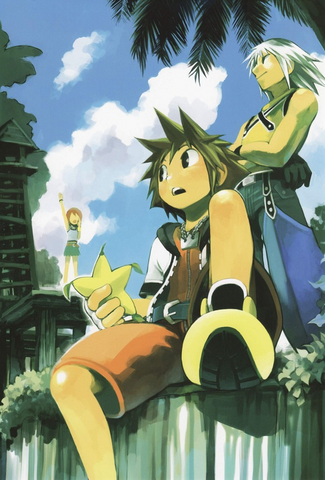 File:-animepaper.net-picture-standard-video-games-kingdom-hearts-kingdom-hearts-picture-84777-nekoiechizen-preview-9d4bbae6.png