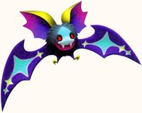 Vampkomori (Gegner)