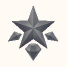 Duktilkristall