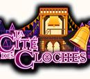 La Cité des Cloches