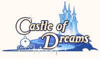 Palast der Träume Logo